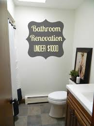 small bathroom designs 2013 decorate tiny bathroom imanada color ideas small bathrooms e2 home