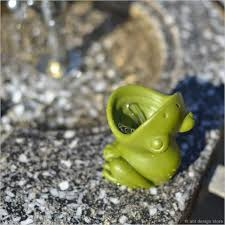 Frog Desk Accessories Antdesignstore Rakuten Global Market Frog Clip Holder Frog