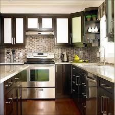 Ikea Kitchen Storage Cabinet by Kitchen Kitchen Island Ideas With Sink Kitchen Arrangement