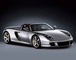 most expensive car in the world top 10 most expensive cars in the world listverse
