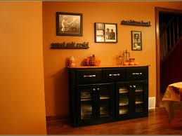 kitchen buffets furniture kitchen design narrow buffet table sideboards and buffets