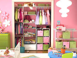 Toy Organizer Ideas Kids Closet Organizing Ideas The Real Thing With Coake Family And