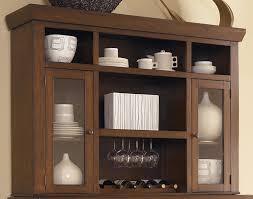 china cabinets amazon com