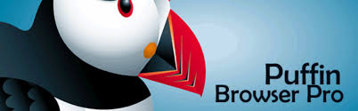 puffin browser apk install puffin browser apk on android on pc