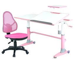 kids desk chair combo alluring kids desk and chair set schoolhouse edinburghrootmap