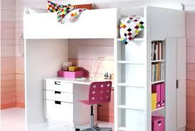 lit mezzanine ado avec bureau et rangement lit mezzanine ado avec bureau et rangement lit mezzanine bureau ado