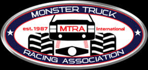 monster truck racing association mtra www mtra us