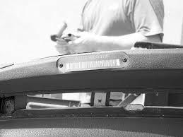 nissan hardbody dashboard swap dash removal mini truckin