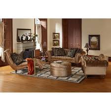 Modern Chair Living Room by Coffee Table Magnificent Black Wood Coffee Table Value City