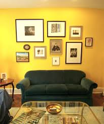 yellow interior paint colors u2013 alternatux com