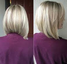 hairstyles for short highlighted blond hair 20 short haircuts with highlights short hairstyles 2016 2017