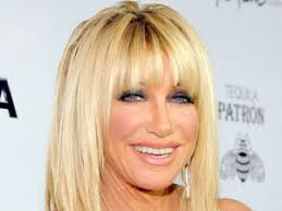suzanne somers hair cut why suzanne somers loves bioidentical hormones chicago tribune