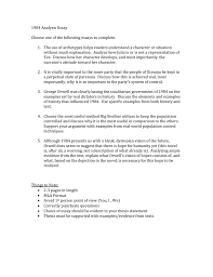 theme essay for 1984 1984 totalitarianism essay totalitarianism essay essay critical