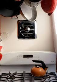 kitchen wall exhaust fan pull chain inspirational kitchen wall exhaust fan pull chain home decoration