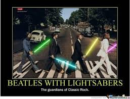 May The Force Be With You Meme - may the force of classic rock be with you by zerostrat meme center