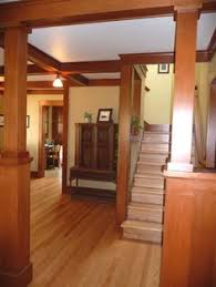 Craftsman Style Home Interiors 1920 Craftsman Furniture Craftsman Style Home Interiors 7th
