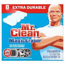 janitorial supplies amazon com