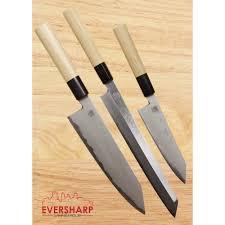 japanese carbon steel kitchen knives 20 japanese carbon steel kitchen knives japanese cutlery