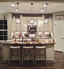 kitchen island space requirements space around kitchen island trendyexaminer standard clearance