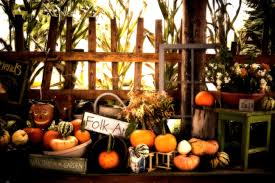 cute halloween hd wallpaper pumpkins for halloween hd wallpaper