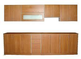 element bas de cuisine pas cher caisson de cuisine ikea meuble bas cuisine ikea 30 cm