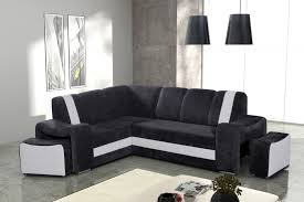 Cheap Leather Corner Sofas For Sale Furniture Cheap Leather Sofas Inspirational Cheap Leather Sofa