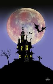 halloween background with purple best 25 haunted house tattoo ideas on pinterest psycho tattoo