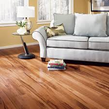 5 tigerwood flooring prefinished solid hardwood floors