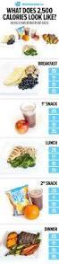 best 25 bodybuilding meal plan ideas on pinterest bulking diet