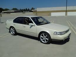 jdm nissan maxima looking for newer generation rims for 93 maxima maxima forums