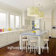 used metal kitchen cabinets for sale hot sales metal kitchen cabinets sale cheap price pvc kitchen