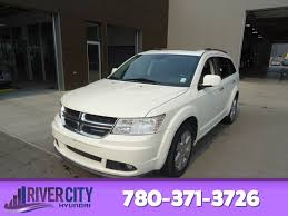 pre owned 2011 dodge journey station wagon in edmonton 11c7498