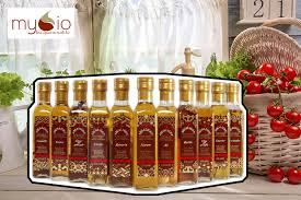huile d argan cuisine argalight une gamme d huiles d argan alimentaires aromatisées