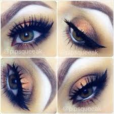 30 best thanksgiving makeup images on makeup