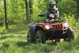 products arctic cat atvs and side by sides