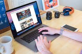 what is the best desk top computer the best search engines of 2018