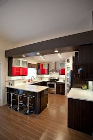 modern u shaped kitchen designs 15 modern u shaped kitchen designs you need to see