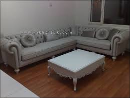 Chesterfield Sofas Cheap Grey Velvet Chesterfield Sofa Exclusive Design Ideas