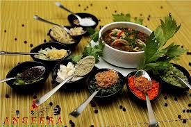 multi cuisine angeera restaurant multi cuisine veg picture of angeera multi