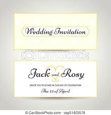 nikkah invitation wedding invitations in arabic wedding invitations wording awesome