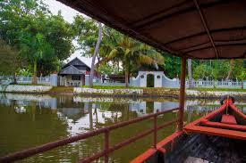 kerala hotels and resorts