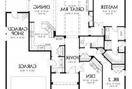 easy floor plan maker free house plan maker design ideas floor plans an easy free line with