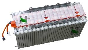 nissan leaf replacement battery cost vectrix lithium conversion 9kwh battery pack 136v 60ah 18 nissan