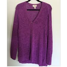purple sweater 88 jacobsons sweaters vintage jacobsons purple sweater