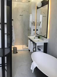 cuisine pour handicapé siege salle de bain pour handicapé élégant résultat supérieur 61