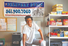 bureau d ude ou bureau d udes business spotlight dudes delivery priority is service the