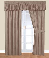 Jcpenney Silk Drapes by Interior Luxury Silk Curtains And Drapes Velvet Curtains