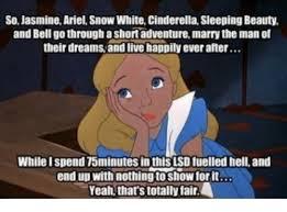 Sleeping Beauty Meme - 25 best memes about sleeping beauty sleeping beauty memes