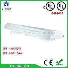 lights of america led shop light lights of america led shop light product description from lights of