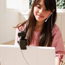 live webcam chat room free online live pakistani voice chat room pakistani video chat